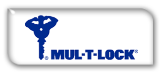 South CA Locksmith Store, South , CA 323-347-7725